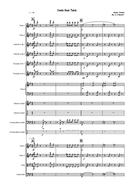 James-Bond---Score-.pdf