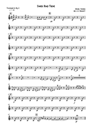 James-Bond---Trumpet-in-Bb-2.pdf
