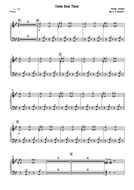 James-Bond---Piano.pdf