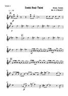 James-Bond---Violin-I.pdf