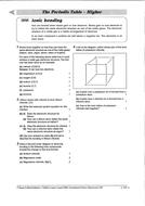 Ionic-Bonding-Question-Sheet.pdf