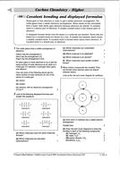Covalent-Bonding-Question-Sheet.pdf