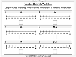 Rounding-Decimals---Year-4.pdf