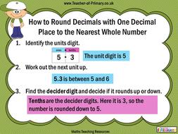 Rounding-Decimals---Year-4-(21).JPG