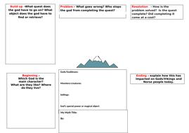 Viking-Saga-writing-planning-sheet_week-2_day-3.doc