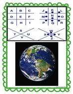 Earth-3.jpg