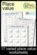 Place-value-1.jpg