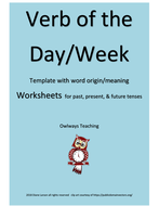 Verb-of-the-Day-template-and-worksheets-finally-updated-2.28.19.pdf