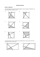 14)-Graphs-and-Geometry.docx