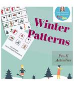 Winter-Patterns.pdf