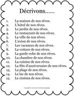 FrenchFreebieActivitytogetyourstudentsspeaking.pdf
