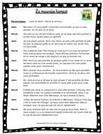 AdvancedFrenchSkitAuRestaurantLamauvaisehumeur.pdf