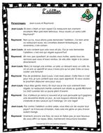 AdvancedFrenchSkitAuRestaurantLaddition.pdf