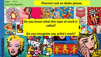Lesson-1---Pop-Art-Introduction-Page.pptx