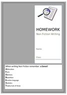 Non-FictionTransactional-Writing-Homework-Booklet-LA.docx