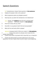 Speech-questions.docx