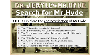 Lesson-7-Search-for-Mr-Hyde.pptx