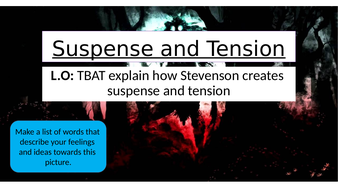 Lesson-9-Suspense-and-Tension.pptx