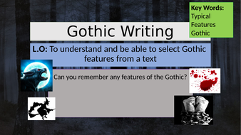 Lesson-3-The-Gothic-Form.pptx