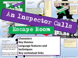 An-Inspector-Calls-Escape-Room-Revision.png