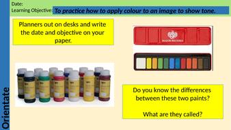 Lesson-8---Watercolour-Application.pptx