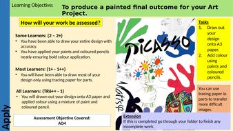 Lesson-23---Final-Outcome-Production.pptx