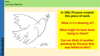 Lesson-14-and-15---Guernica.pptx
