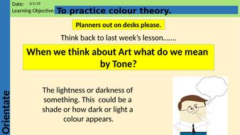 Lesson-3---Colour-Wheel.pptx