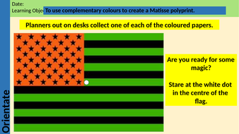 Lesson-12---Matisse-Polyprinting.pptx