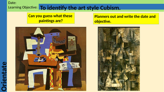 Lesson-18-and-19---Cubism-Critical-Study.pptx