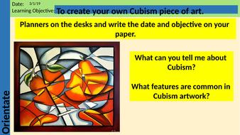 Lesson-20---Cubism-Artwork.pptx