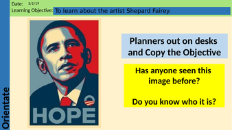 Lesson-10-and-11---Shepard-Fairey-Critical-Study-Page.pptx