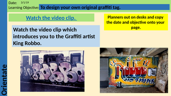 Lesson-12---Graffiti-Tag.pptx
