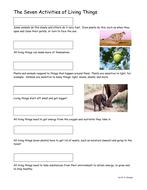 Seven-Characteristics-of-Living-Things-defn-match-WS-KS3-AVG.pdf