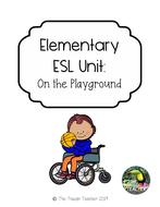 Playground-unit.pdf