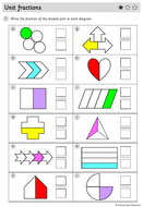 Year-2---WORKSHEETS---Unit-fractions.pdf