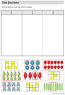 Year-2---ACTIVITY---Unit-fractions.pdf