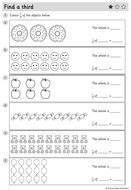 Year-2---WORKSHEETS---Find-a-third.pdf