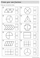 Year-2---EXTENSION---Create-your-own-fractions.pdf