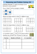 preview-images-year-2-fractions-thirds-units-non-units-worksheets-20.pdf
