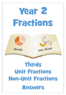 preview-images-year-2-fractions-thirds-units-non-units-worksheets-26.pdf