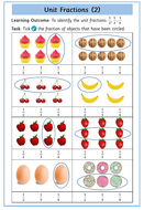 preview-images-year-2-fractions-thirds-units-non-units-worksheets-15.pdf