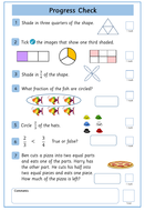 preview-images-year-2-fractions-thirds-units-non-units-worksheets-25.pdf