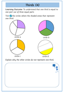 preview-images-year-2-fractions-thirds-units-non-units-worksheets-5.pdf