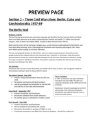 COLD-WAR-REVISION-NOTES-885-.docx