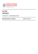 GCSE-PPE---Mounted-Police-an'-Indians---Sample-Answers.docx