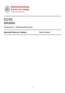 GCSE-PPE---Mounted-Police-an'-Indians---Mark-Scheme.docx