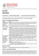 GCSE---Revision-Workbook-Mark-Schemes.docx
