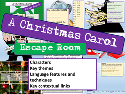 A-Christmas-Carol-Escape-Room-Cover.png