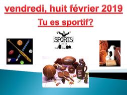 Tu-es-sportif.ppt